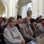 Svatováclavský koncert jako oslava Dne české státnosti